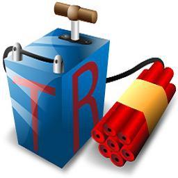 Trojan Remover (โปรแกรมไวรัส Trojan ฆ่าไวรัสโทรจัน ฟรี) :