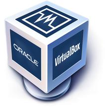 Image result for ข้อมูลvirtualbox