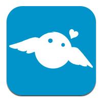 Pantip Online (App Pantip เว็บบอร์ด กระทู้พันทิป)