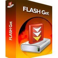 FlashGet (โปรแกรม FlashGet ช่วยดาวน์โหลดไฟล์)