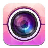 Wonder Camera (App แต่งรูป หน้าเนียนใสวิ๊ง)