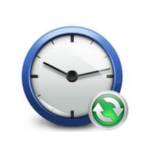 Free Stopwatch (โปรแกรมจับเวลา นาฬิกาจับเวลาฟรี) :