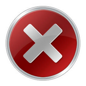 Windows Error Lookup Tool (โปรแกรมหา Error วิเคราะห์ข้อผิดพลาด Windows) :
