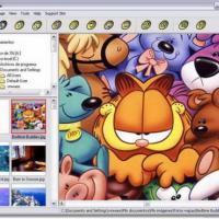 Fresh View - Free Multimedia Manager (โปรแกรมดูภาพ จัดการ ไฟล์วีดีโอ)