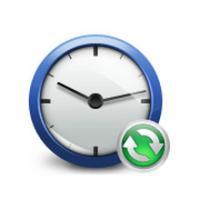 Free Stopwatch (โปรแกรมจับเวลา นาฬิกาจับเวลาฟรี)
