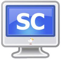 Screenshot Captor (โปรแกรม Screenshot Captor จับภาพหน้าจอฟรี)