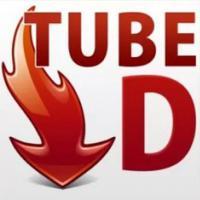 TubeMate Video Downloader (App ดาวน์โหลดคลิป)