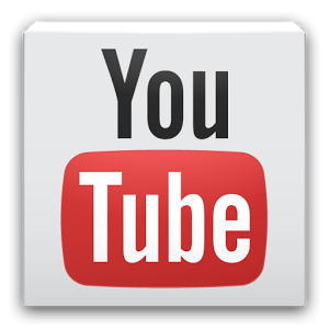 YouTube (App ดู YouTube บนมือถือ) :
