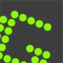 GreenShot (โปรแกรม GreenShot ถ่ายภาพหน้าจอฟรี) :