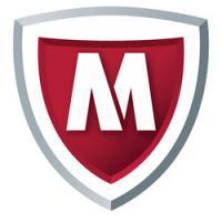 McAfee Labs Stinger (โหลดโปรแกรม McAfee ฟรี)