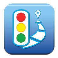 TSquare Traffic Taxi (App รายงานจราจร ตำแหน่งรถแท็กซี่)