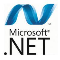 Microsoft .NET Framework (ดาวน์โหลด .NET Framework) 4.5