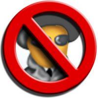 SUPERAntiSpyware (โปรแกรม SUPERAntiSpyware กําจัดสปายแวร์)