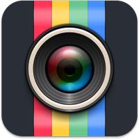 Instagrille for Pokki (โปรแกรมเล่น Instagram บนคอม) :