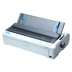 Download For Epson Lq-590 Driver For Winxp
