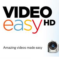 MAGIX Video Easy HD (โปรแกรม MAGIX Video Easy HD ทำวีดีโอ มือสมัครเล่น ง่ายๆ) :