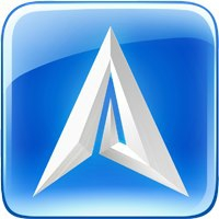 Avant Browser (โปรแกรม Avant Browser เบราว์เซอร์ เล็กและเร็ว) :