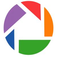Picasa (โหลดโปรแกรม Picasa จัดการรูปภาพ Google)