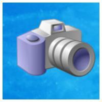 Nanosoft Face Scan (โปรแกรมสแกนใบหน้า ลงเวลาทำงาน)