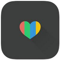 Dara Addict (App รวม Instagram ดารา ข่าวดาราไทย)