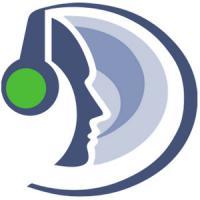 TeamSpeak (โปรแกรม TeamSpeak แชทในเกมส์ พูดคุยขณะเล่นเกมส์)