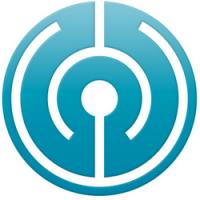 NanoStudio (โปรแกรม NanoStudio สร้างเสียงดนตรี มิกซ์เสียง)