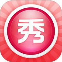App แต่งรูปจีน Android (XiuXiu)