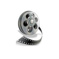 VSDC Free Video Editor (โปรแกรมตัดต่อวีดีโอฟรี) :