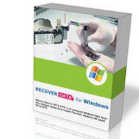 Deleted File Recovery (โปรแกรมกู้ไฟล์ ฮาร์ดดิสก์ FAT และ NTFS) :