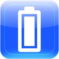 BatteryCare (โปรแกรม BatteryCare ตรวจเช็ค แบตเตอรี่ Notebook)