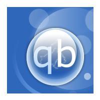 qBittorrent (โปรแกรม qBittorrent โหลดบิตทอร์เรนต์ ฟรี)