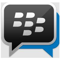BBM (App แชทบีบี)