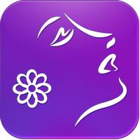 Perfect365 (App แต่งหน้าสวย ให้หน้าสวยใส เพอเฟค)