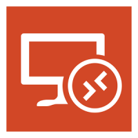Microsoft Remote Desktop (App โปรแกรม Remote Desktop)
