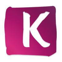 Nero Kwik Media (โปรแกรมจัดการไฟล์มัลติมีเดียฟรี)