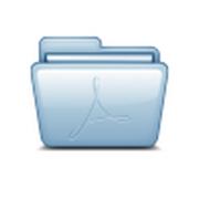 compress pdf file size software free