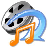 MediaCoder (โปรแกรม MediaCoder แปลงไฟล์ Audio ไฟล์ Video)