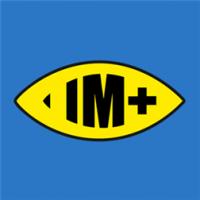 IM Plus Instant Messenger (App เล่นแชทออนไลน์)
