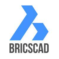 BricsCAD (โปรแกรมเขียนแบบ รองรับไฟล์ .DWG เหมือน AutoCAD)