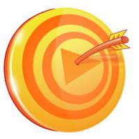 SPlayer (โปรแกรม SPlayer เล่นไฟล์วีดีโอ ดูหนัง ฟรี)