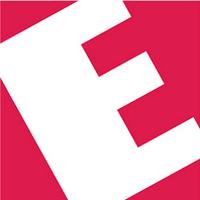 EventTimeLine (App อีเว้นท์ ดูงานแสดงสินค้า คอนเสิร์ต ฯลฯ)