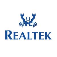 Realtek High Definition Audio Codec (โหลด Driver Realtek หาก เสียงไม่ออก)