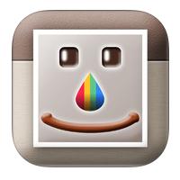 Squaready (App ขยายภาพ Squaready พอดีกับ Instagram)