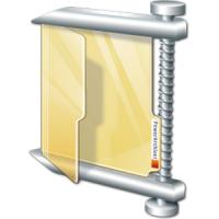 PowerArchiver (โปรแกรม PowerArchiver บีบไฟล์ คลายไฟล์ ฟรี)
