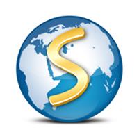 SlimBrowser (โหลด SlimBrowser เว็บบราวเซอร์ เร็ว ปลอดภัย ฟรี)