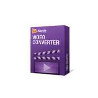 Koyote Free Video Converter (โปรแกรมแปลงไฟล์วีดีโอ)