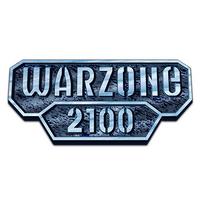 Warzone 2100 (เกมส์สงคราม วางแผน Warzone ขนาดเล็กๆ) :