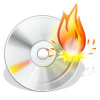 Active ISO Burner (โปรแกรมไรท์ CD DVD จากไฟล์ ISO) :