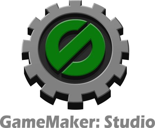 Game Maker (สุดยอด โปรแกรม สร้างเกมส์) :