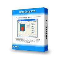 HardCopy Pro :